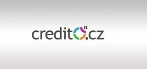 Crediton půjčka