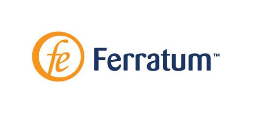 Ferratum - diskuze a zkušenosti, podvod
