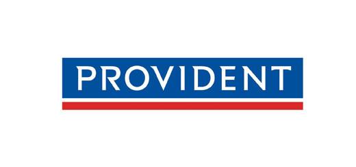 Provident - diskuze a zkušenosti, podvod