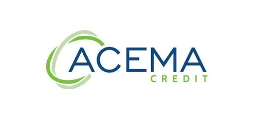 Acema credit diskuze, acema credit zkušenosti, acema credit podvod