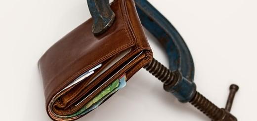 Konsolidace půjček, dluhů a úvěrů