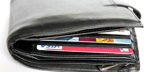 Online půjčka nonstop do výplaty