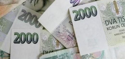 Rychlá půjčka 30000 Kč - akce ihned na účet či v hotovosti