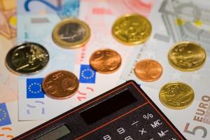 Rychlá půjčka 20000 Kč ihned online