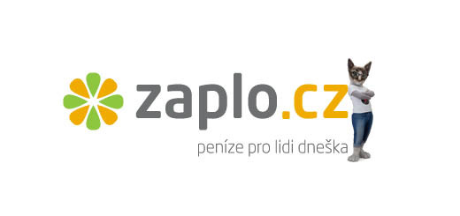 www.zaplo.cz