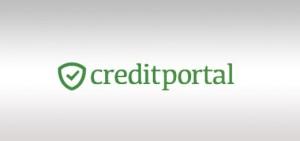Creditportal půjčka