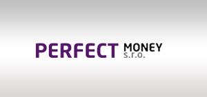 Perfect money půjčka