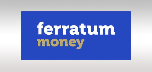Ferratum credit limit půjčka