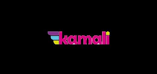 Kamali půjčka ihned