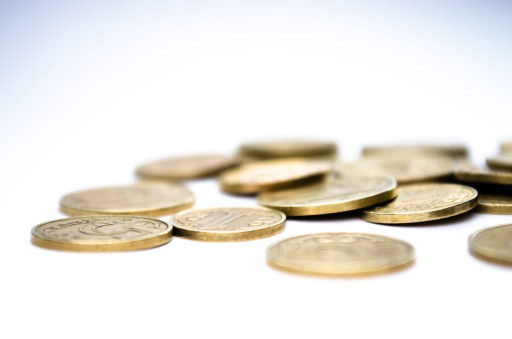 nebankovní půjčky plzen