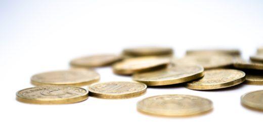 Bez registru rychlé půjčky ihned trnava