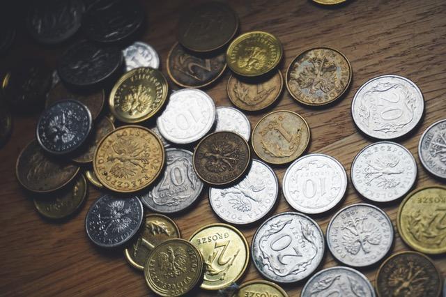 Jistá nebankovní půjčka diskuze