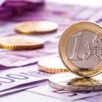nabídka půjčky peněz mezi jednotlivci