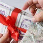 SUPER rychlé půjčky - velký výběr