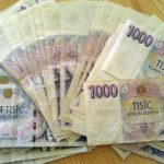 Efektivní a soukromá finanční pomoc