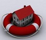 Zastavíme dražbu nemovitostí!