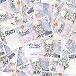 Rychlá půjčka pro podnikatele