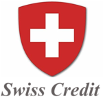 Nebankovní půjčka
