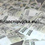 Finanční půjčka.eu