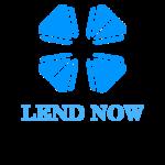 Půjčky bez poplatků, konsolidace, prodej a odkup nemovitostí