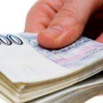 Bezpečné a levné konsolidace úvěrů