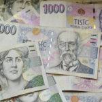 Rychlá nebankovní půjčka exekuce nevadí