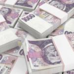 Rychlá nebankovní půjčka online