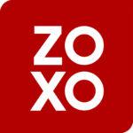 ZOXO - konečně normální nebankovka!