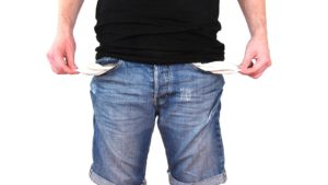 Půjčka online na splátky bez registru