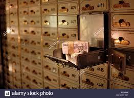 Půjčka do 1500 obrázků