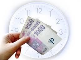Rychlá půjčka bez overovani solus picture 5