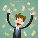Podnikatelská půjčka 723 723 178