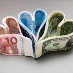 Individuální nabídka půjčky bez předplacení