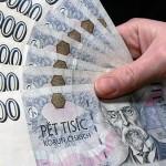 Bezkonkurenční půjčka pro každého