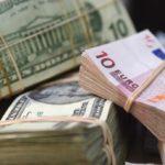 nabízejí půjčky mezi jednotlivými vážné a velmi rychle