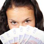 Půjčka 25 000 Kč na měsíc ZDARMA každému ihned!