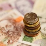 Hledáte způsob jak vyřešit finanční problémy?