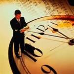Soukromá půjčka, rychle dostupná pro všechny