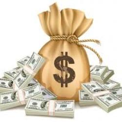 Pujcka pred vyplatou pro dluzniky do 70 let