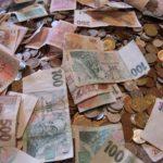 půjčka pro každého, která se vyplatí