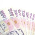 Nebankovní půjčka do 10 000 korun