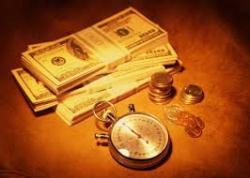 Perfektní půjčka pro klienty, kterým banka nepůjčila