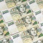 Rychlá nebankovní půjčka