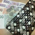 KVALITNÍ finanční služby