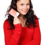 Rychlá a spolehlivá nabídka úvěru bez tlumiče