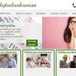 Nejrychlejší vyplacení v ČR! 722 215 210