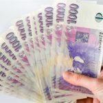 Nebankovní půjčky